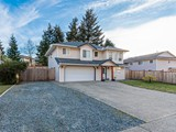 Nanaimo Real Estate - 2245 Sun Valley Drive